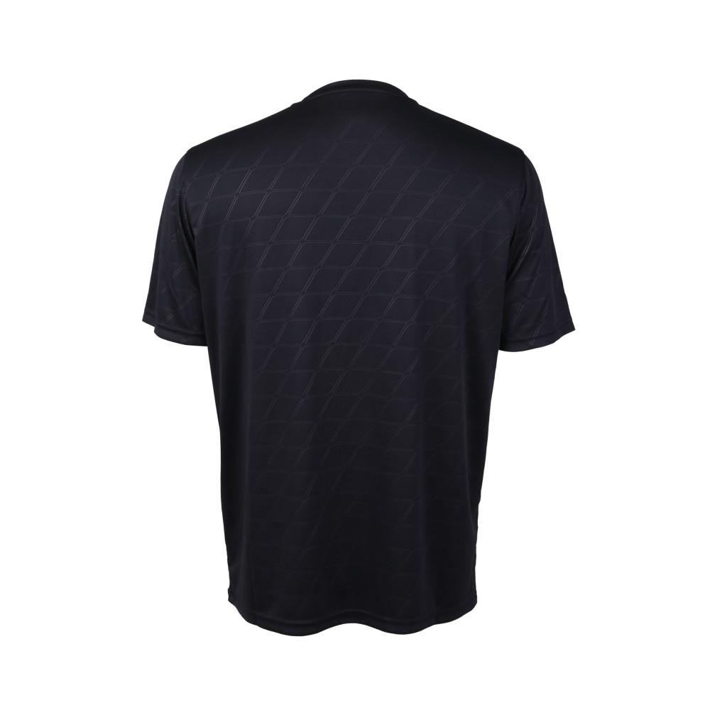 FZ Forza Byron junior t-shirt-34