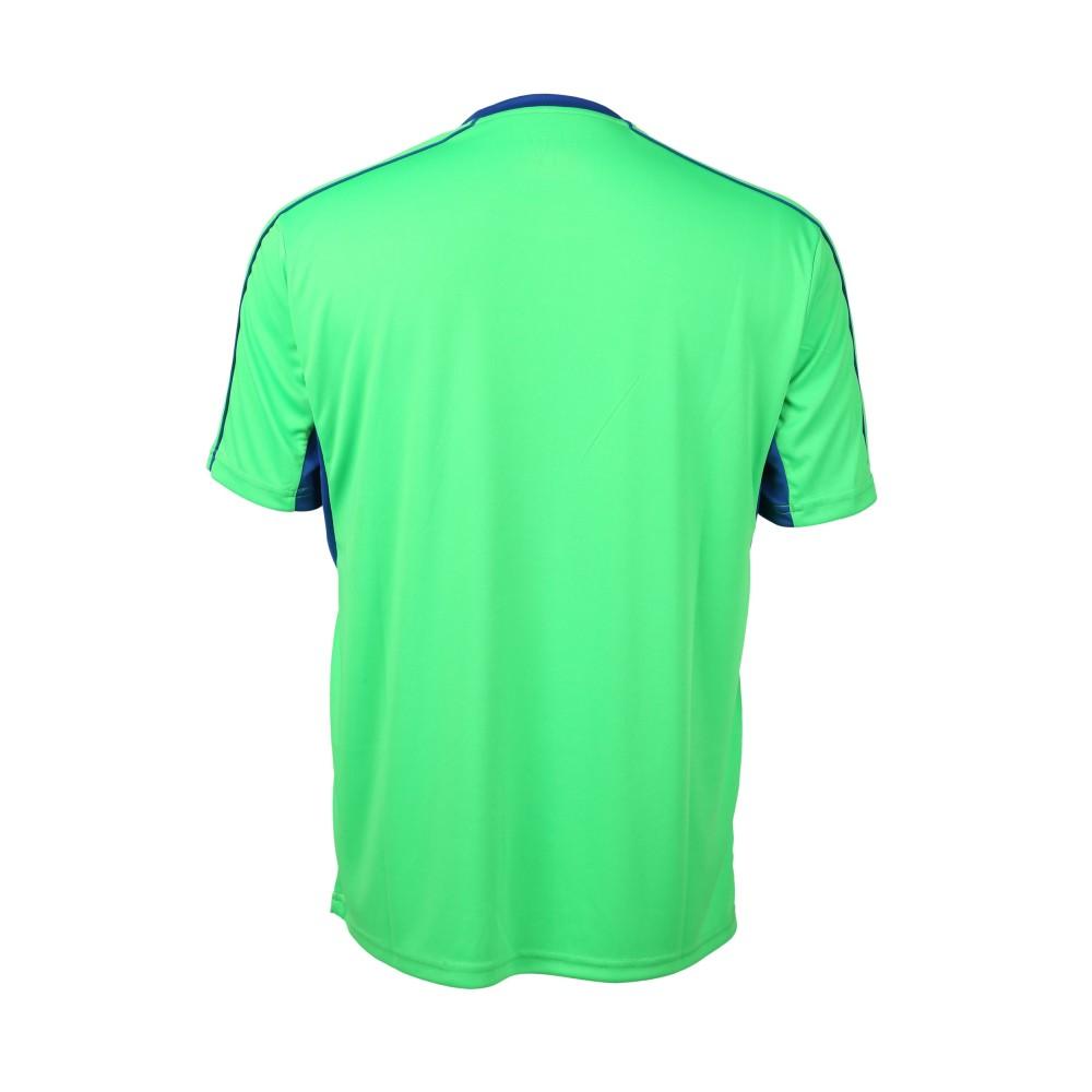 FZ Forza Barcelona junior t-shirt-38