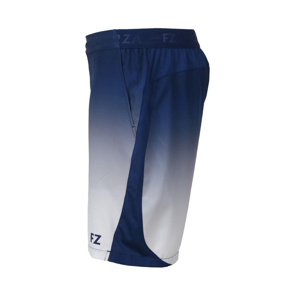 FZ Forza Brad shorts-33