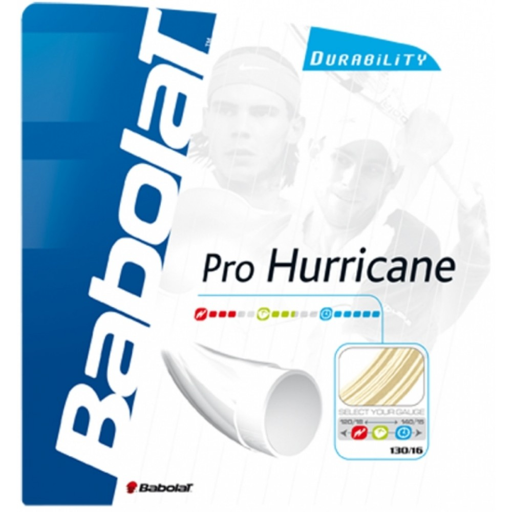 Babolat Pro Hurricane-31