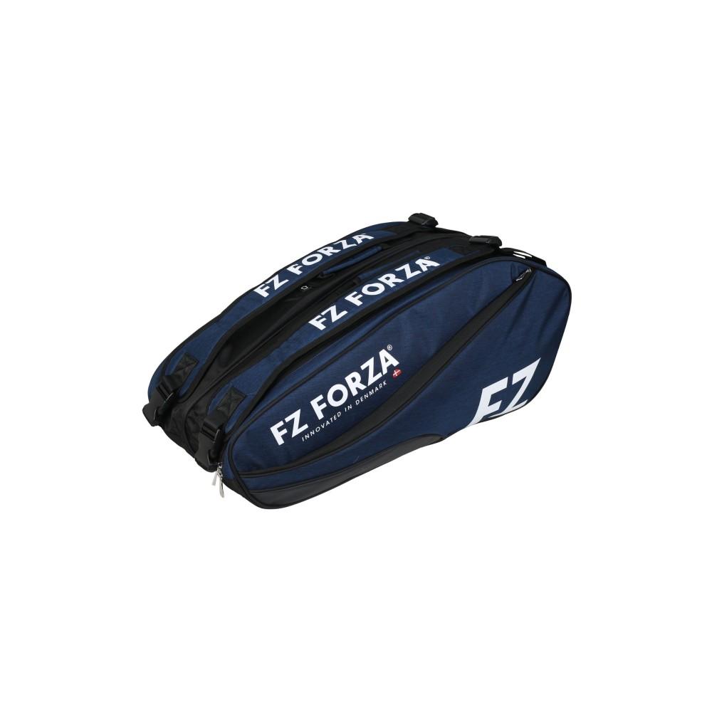 FZ Forza Cartney 9 pcs. racket bag-34