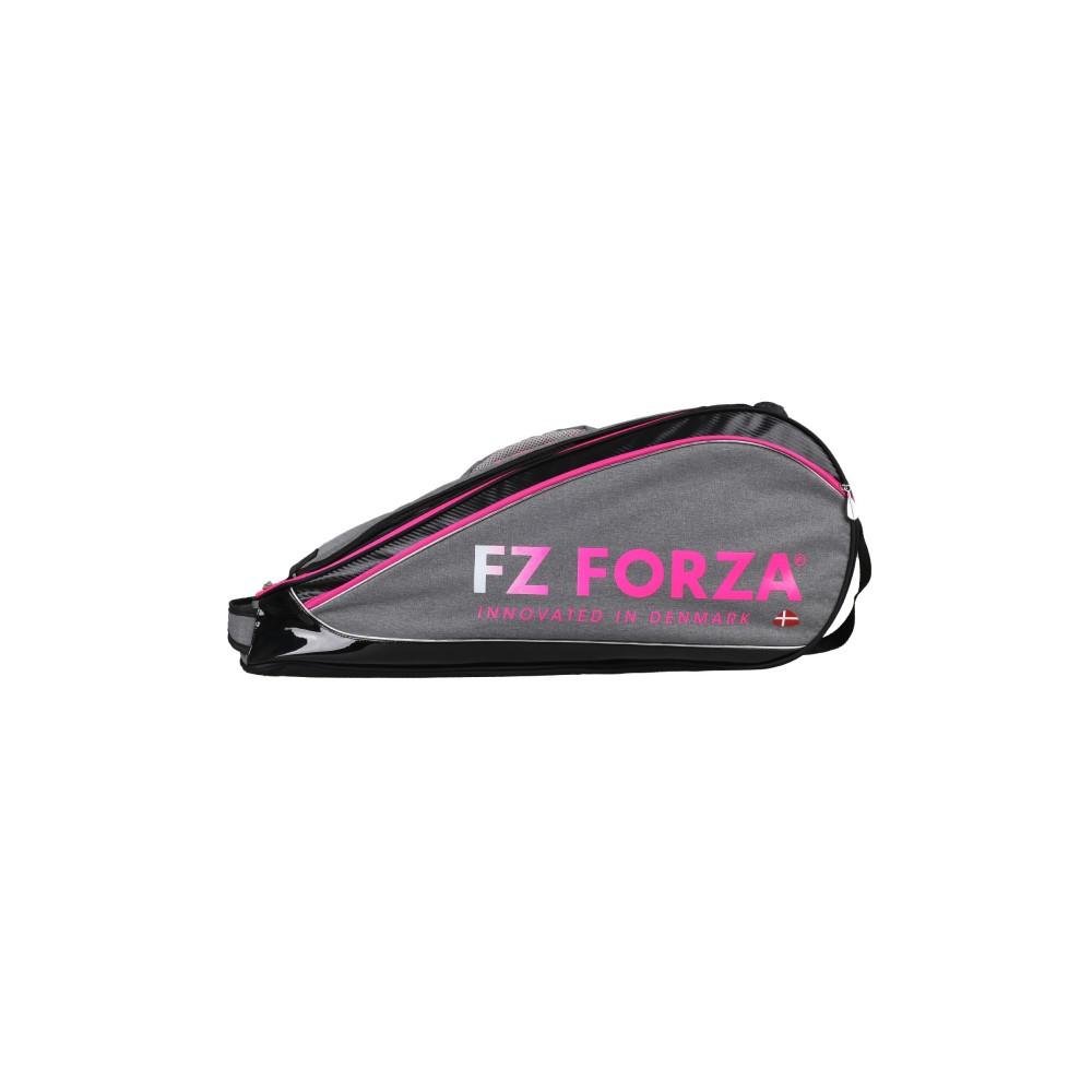 FZForzaHarrison6pcsracketbagSparklingcosmo-35