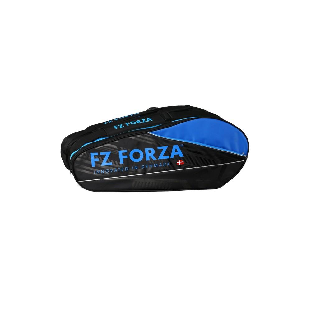 FZForzaGhost6pcsracketbag-35