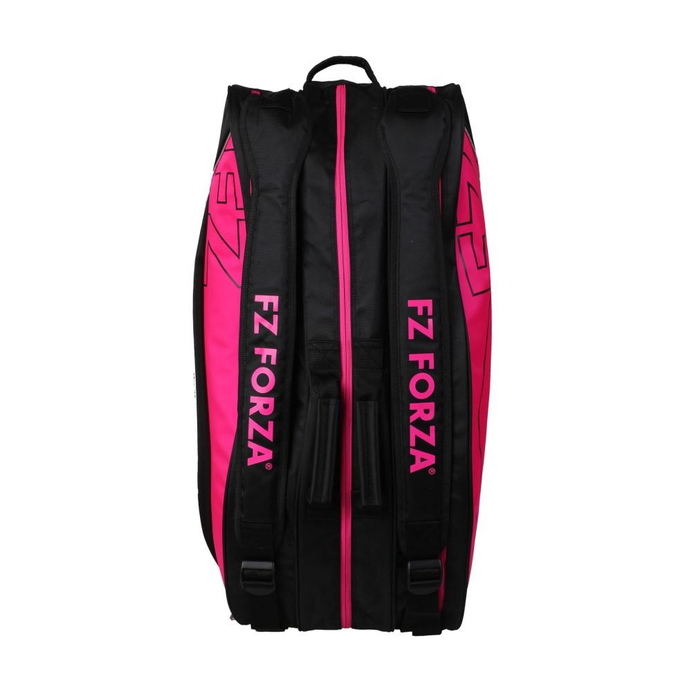 FZForzaMarysu9pcsracketbag-37