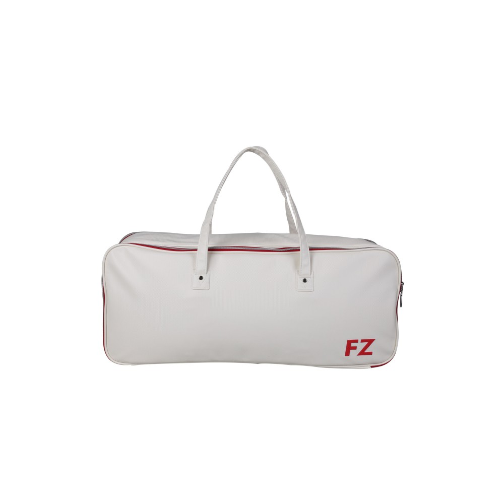 FZForzaSquarebagwhite-35