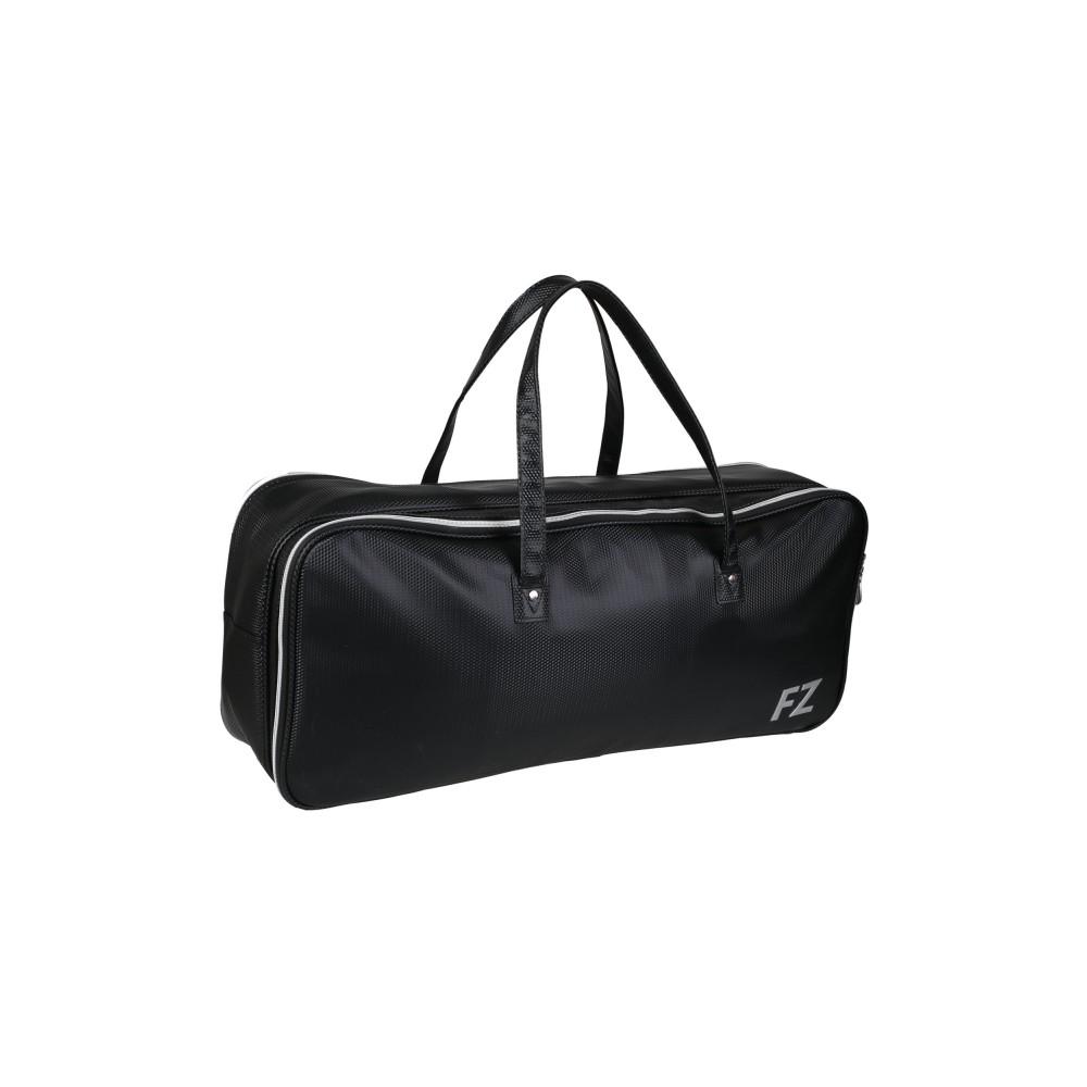 FZ Forza Square bag black-39