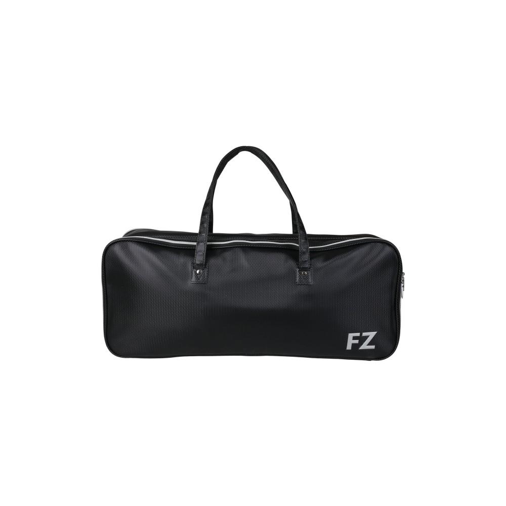 FZForzaSquarebagblack-39