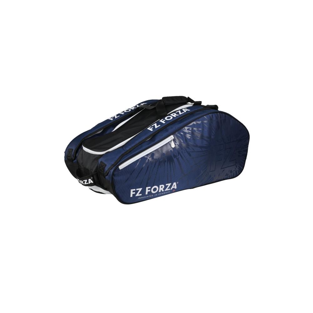 FZForzaBlueLight15pcsracketbag-34