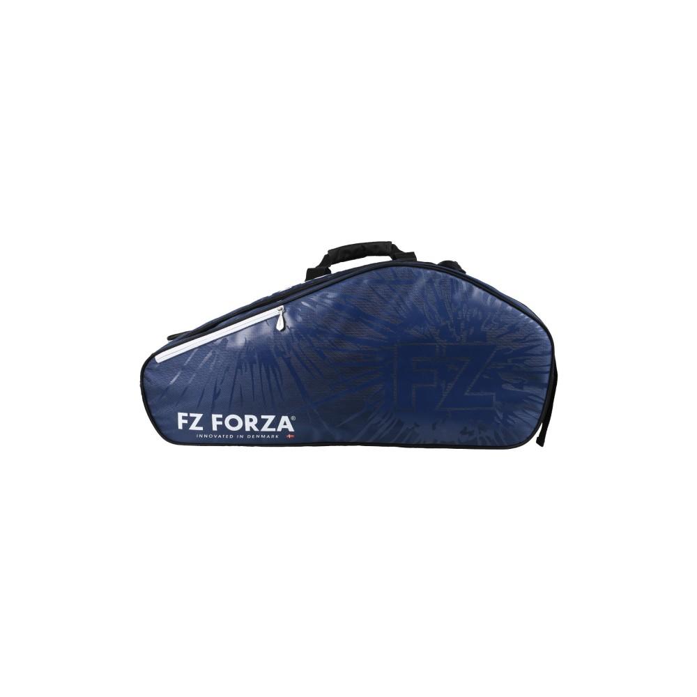 FZ Forza Blue Light 15 pcs. racket bag-34