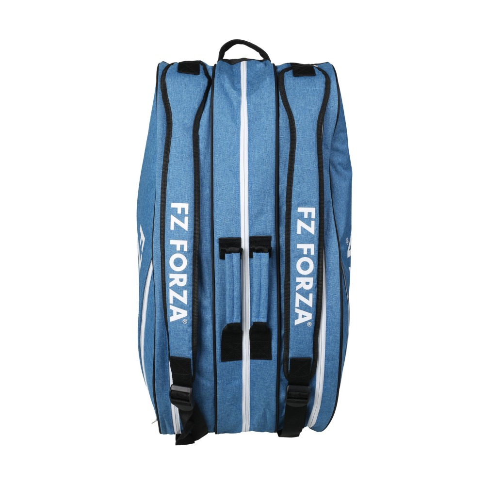FZ Forza Skyhigh 12 pcs. racket bag-38
