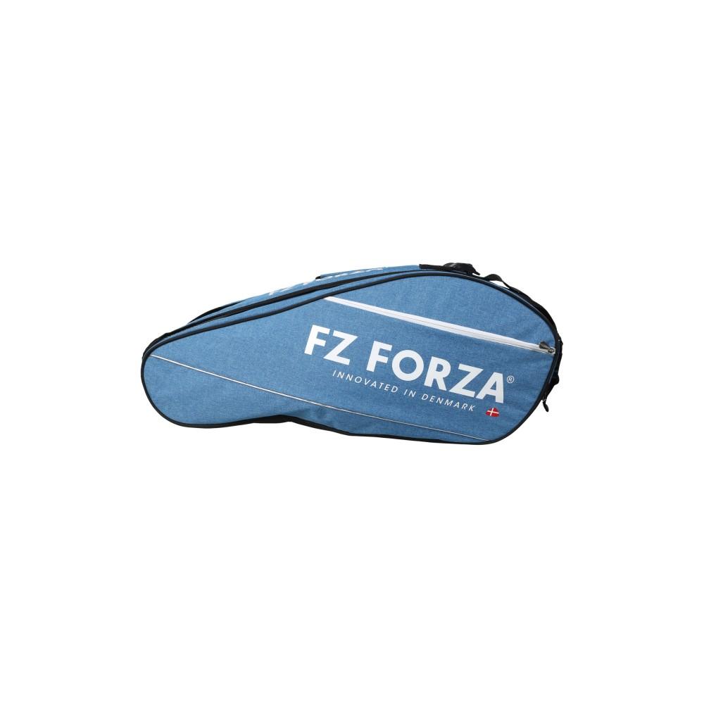 FZForzaSkyhigh12pcsracketbag-38
