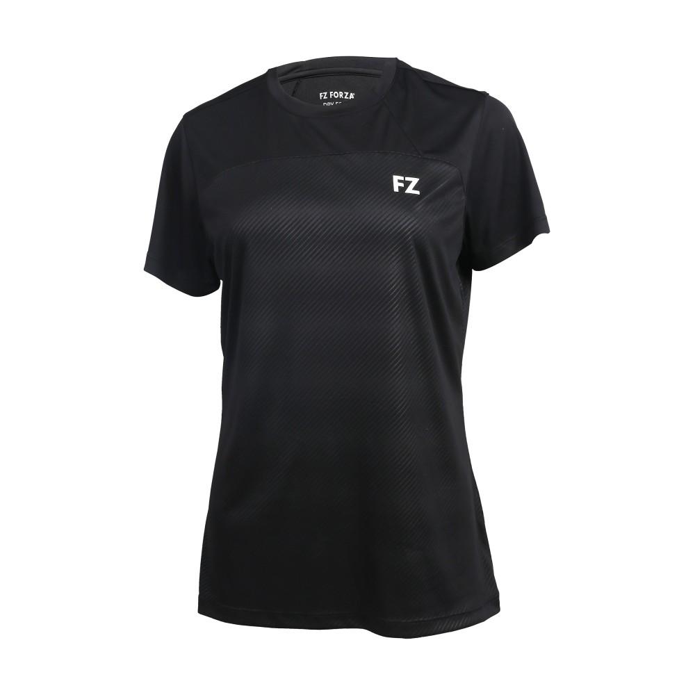 FZ Forza Harami t-shirt-326