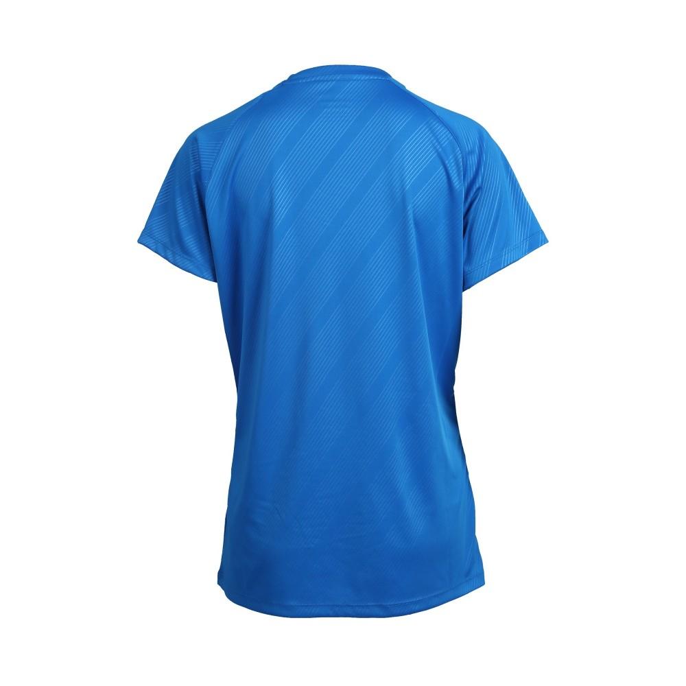 FZ Forza Hedda t-shirt-326