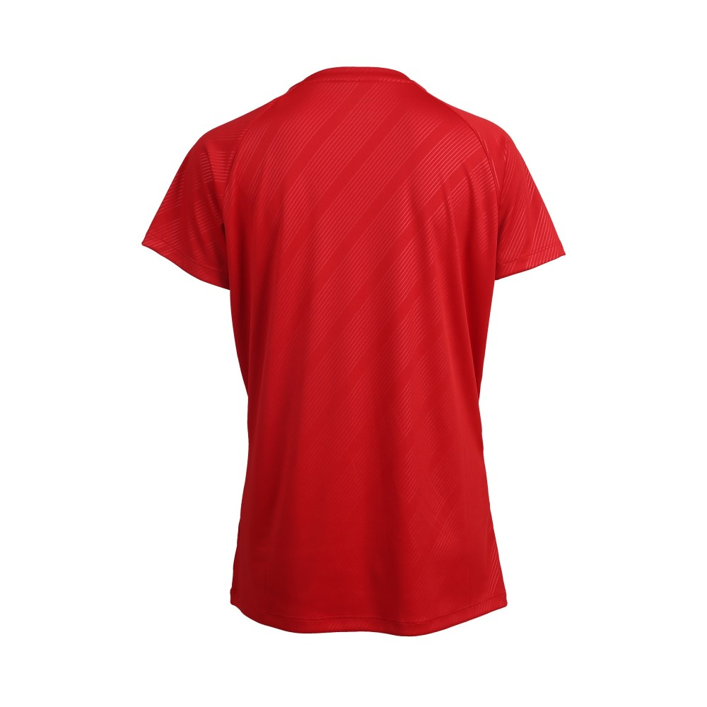 Sejlflod FZ Forza Hedda t-shirt-324