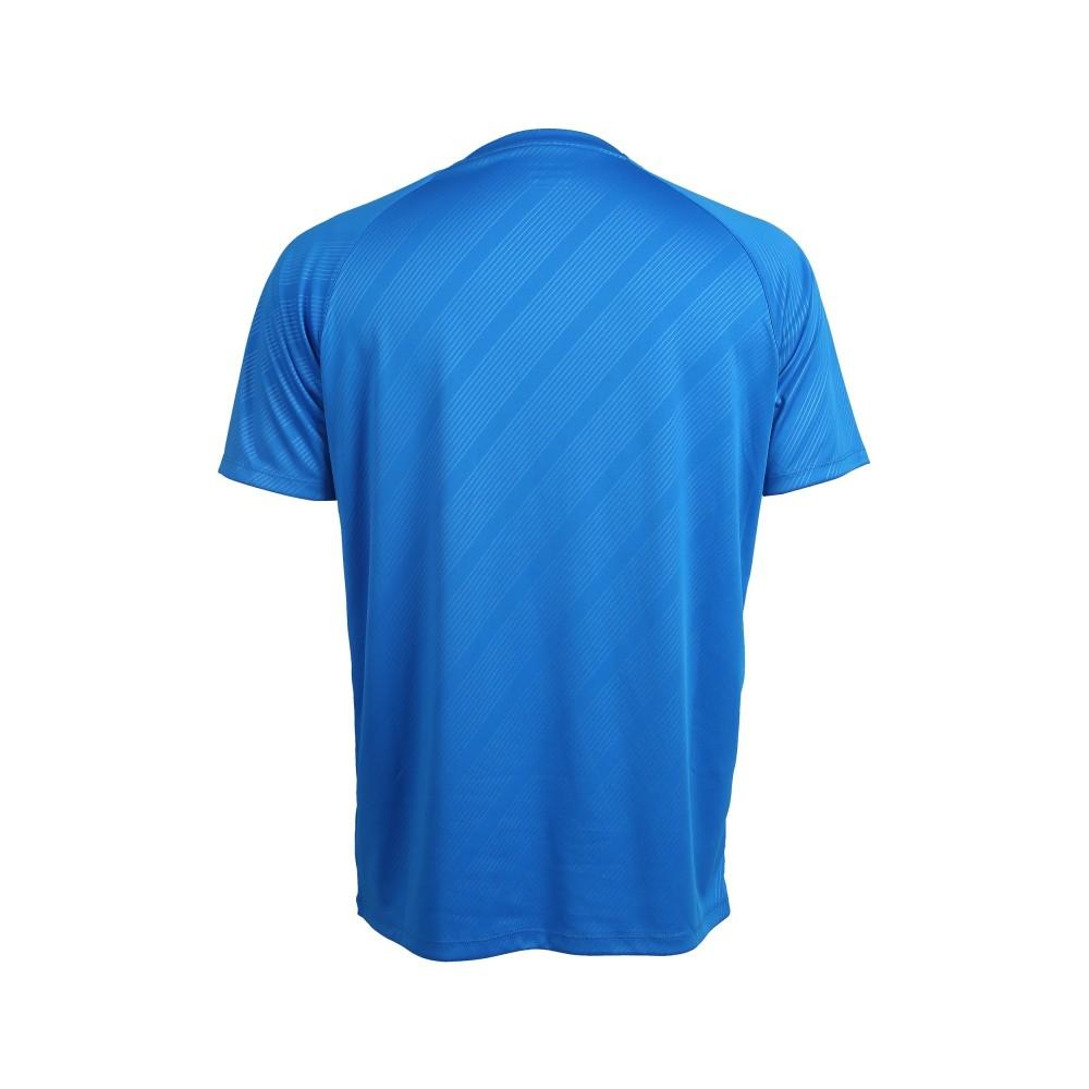 FZ Forza Hector Jr. t-shirt-322