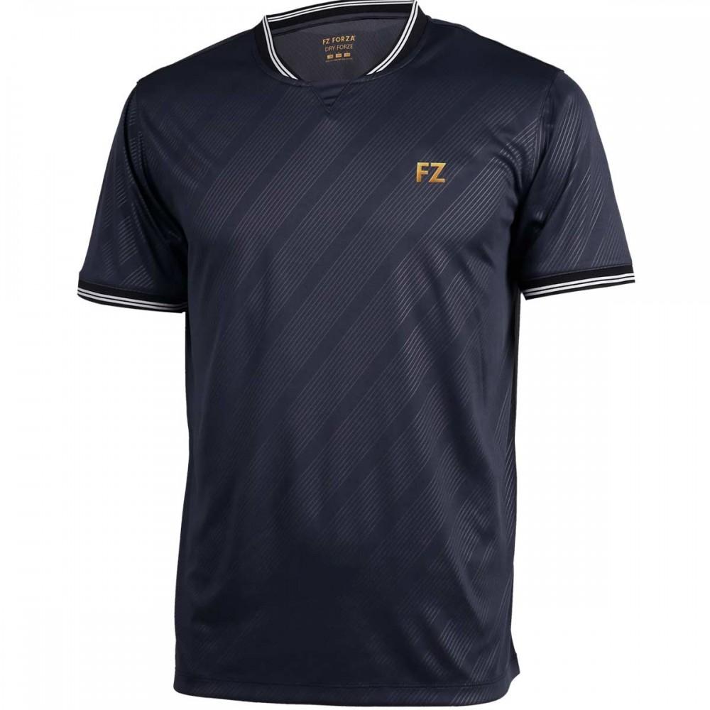 FZ Forza Hugin T-shirt-327