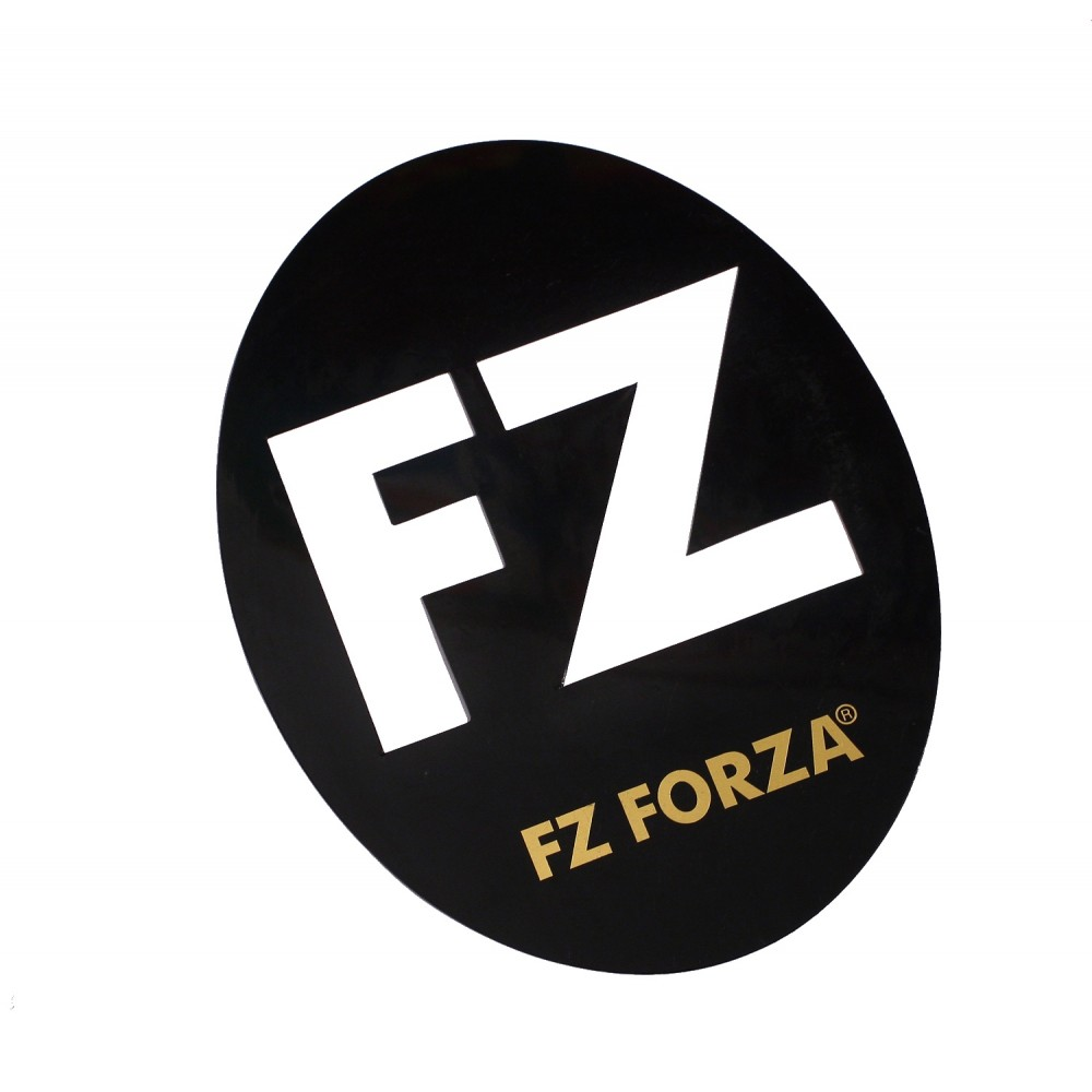 FZ logo stencil-31