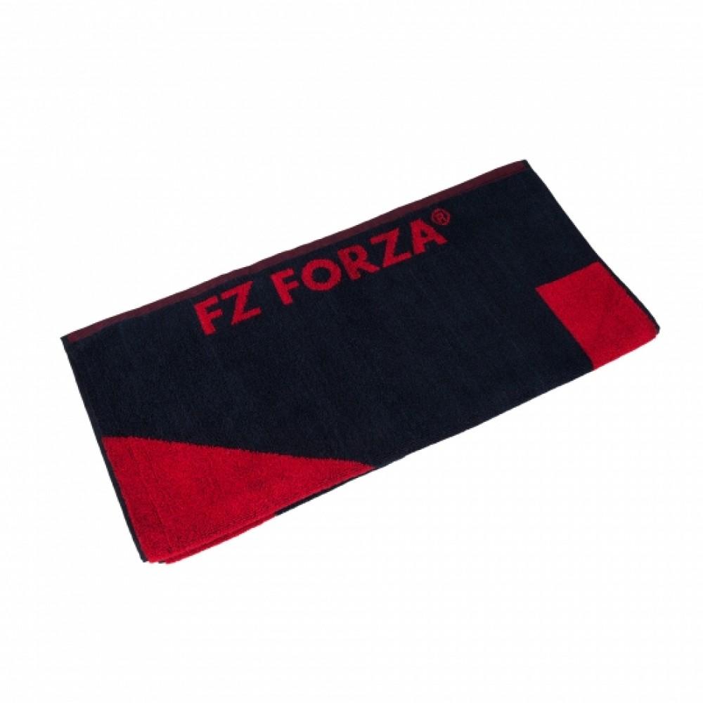 FZ Forza Mick Towel-31