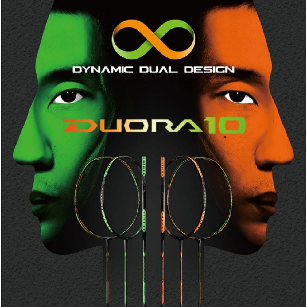 Yonex Duora 10-32