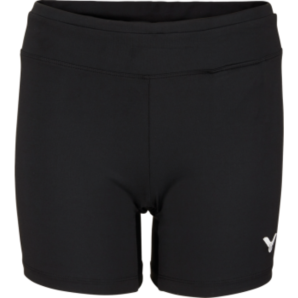 Victor lady short-31
