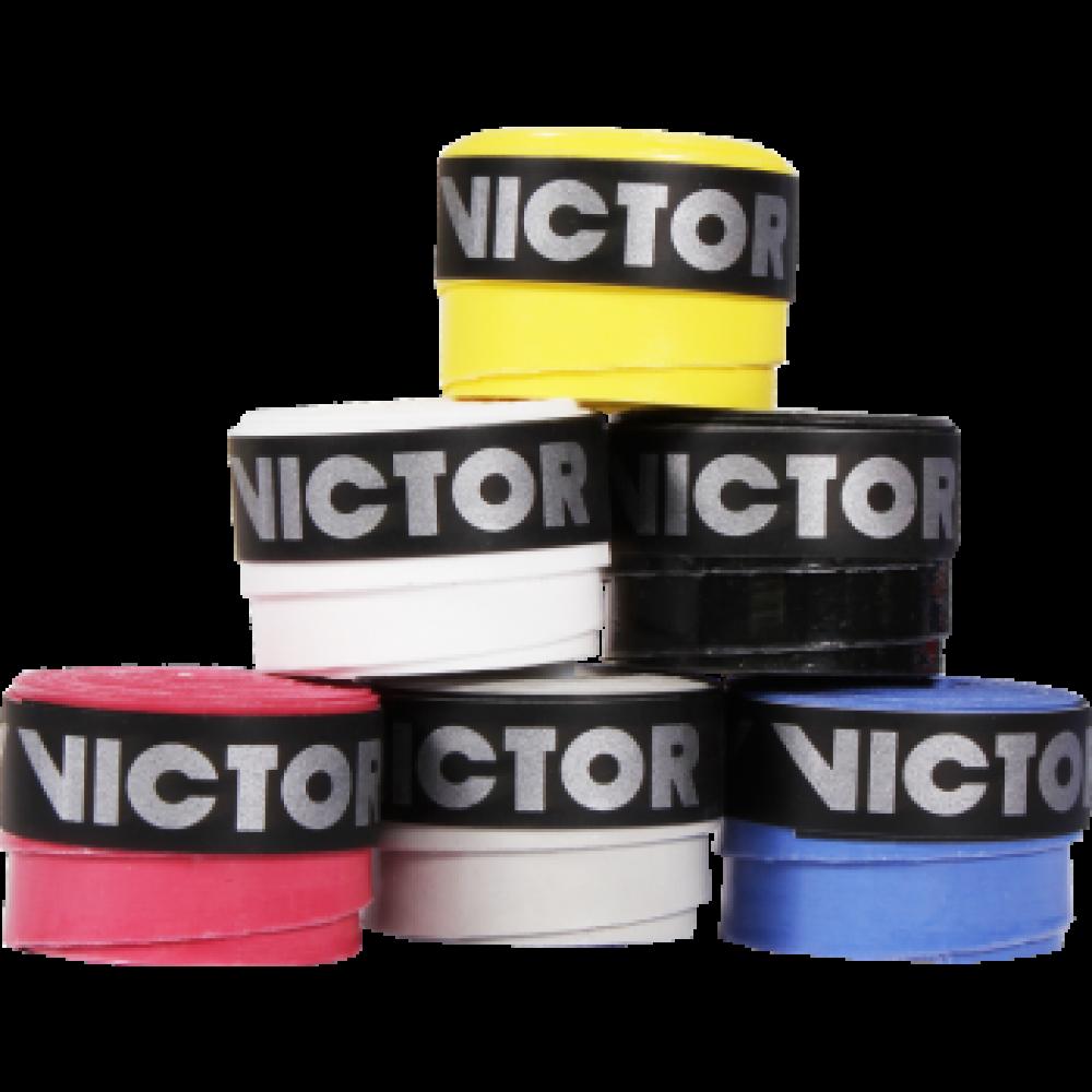 VictorOvergripPro60stk-33