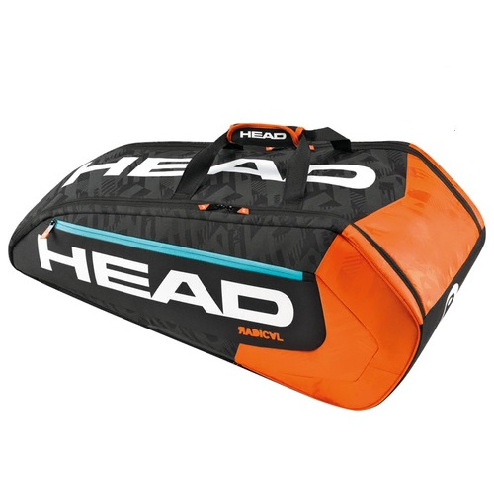 HEAD Racical 9R Supercombi-31