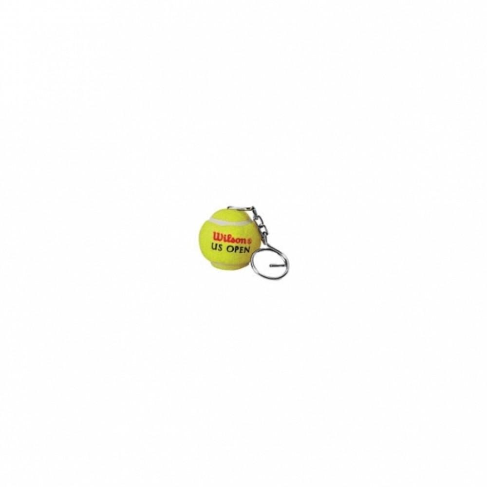 Wilson US Open nøglering-31