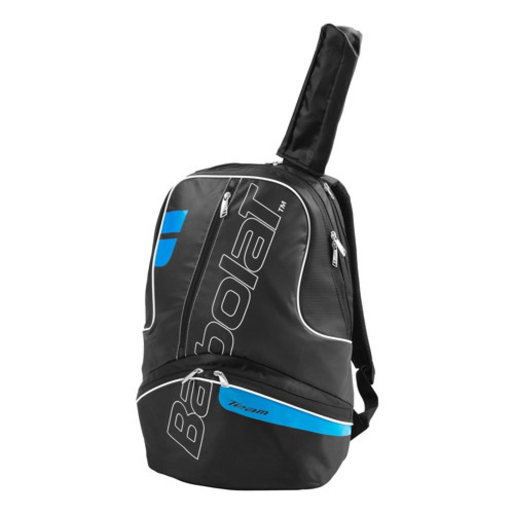 Babolat Backpack Teamline-31