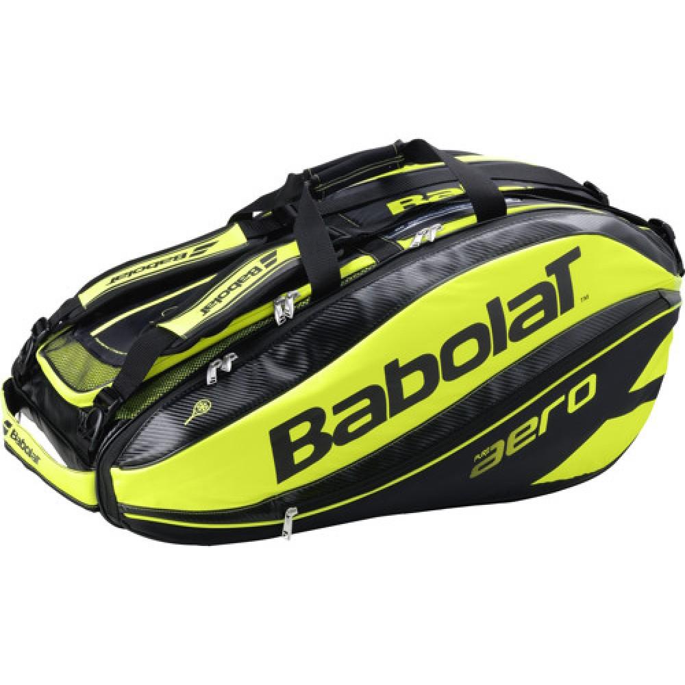 Babolat Pure Aero x 12-31