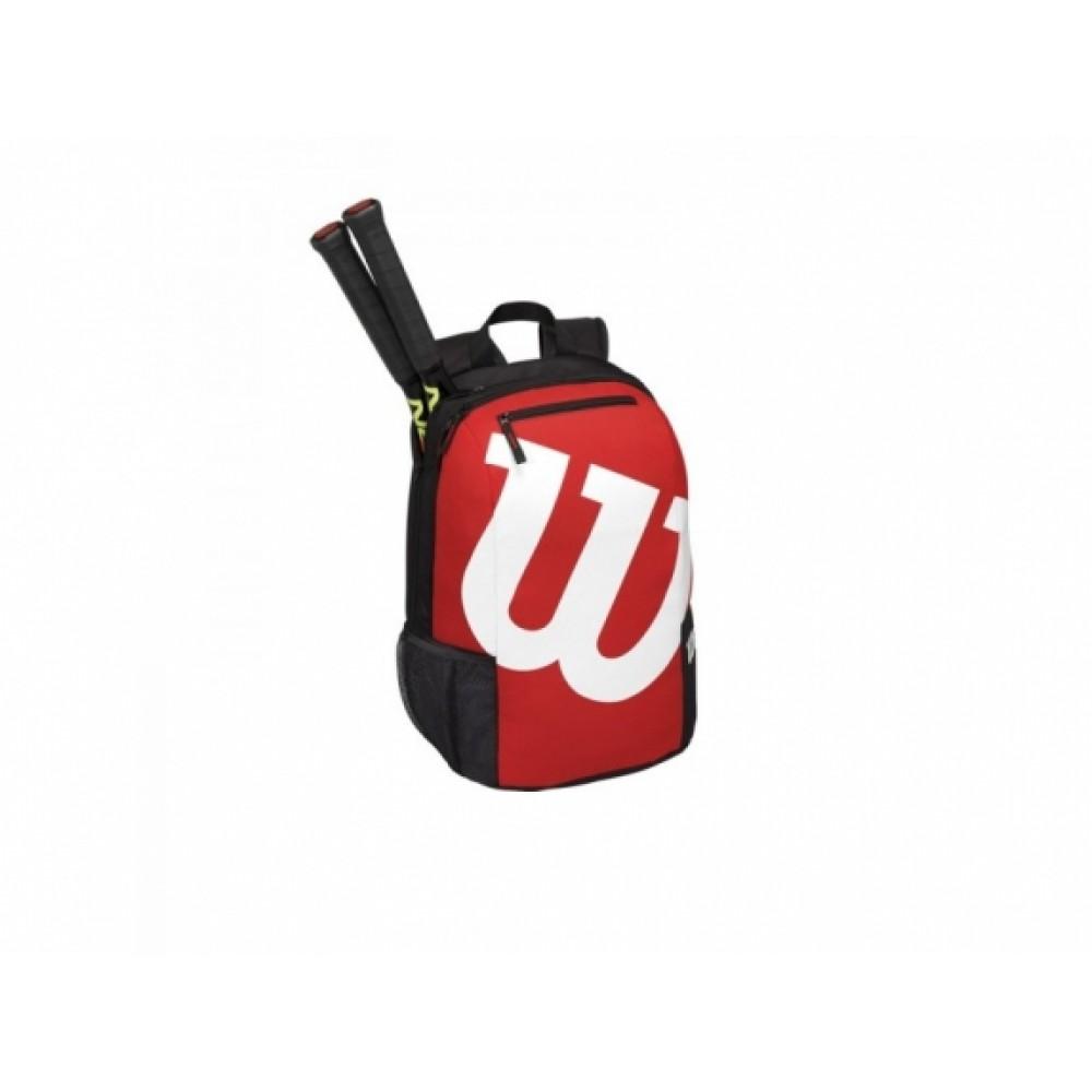 WilsonMatchBackpack-31