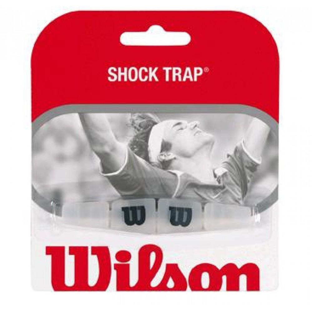 Wilson Shock Trap-31