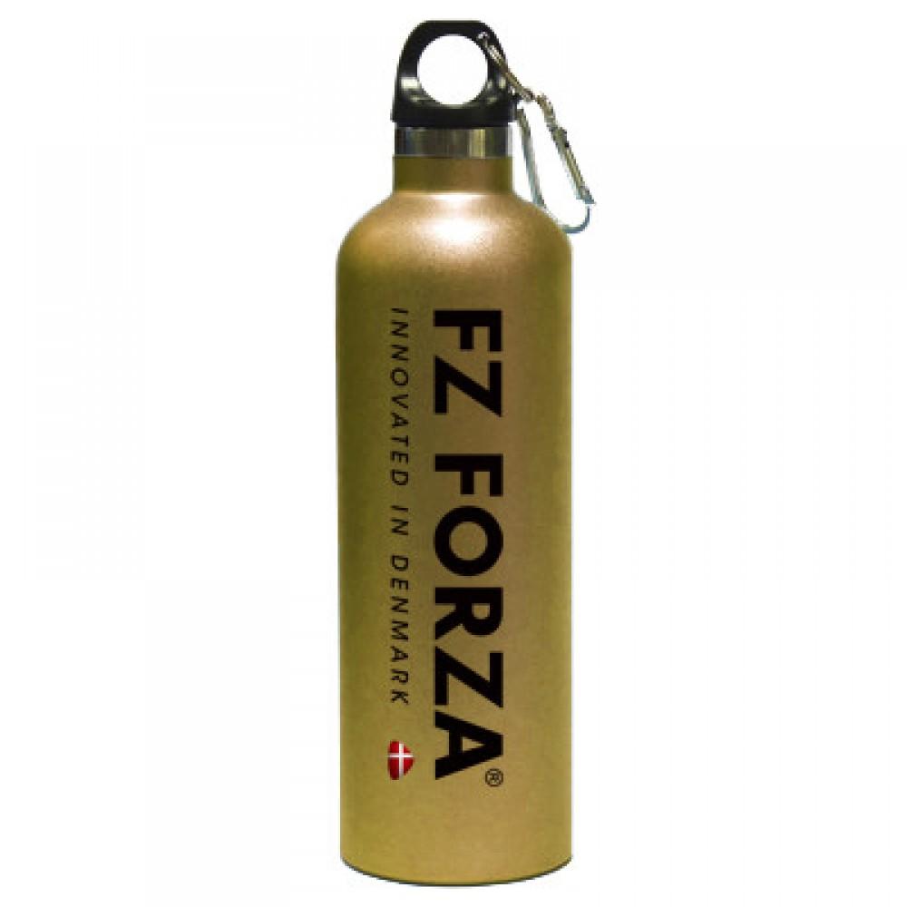 FZ Forza Moner drikkedunk guld-31