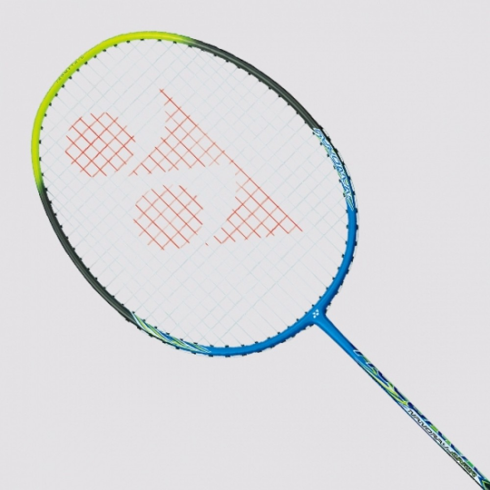 Yonex Nanoray Junior-31
