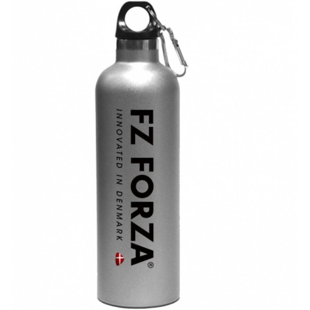 FZ Forza Moner drikkedunk sølv-31
