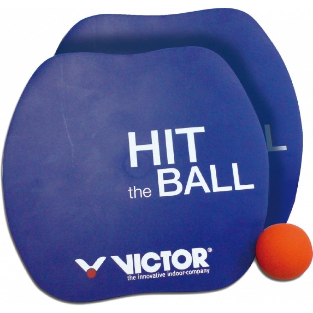 VICTOR Hitball set-31