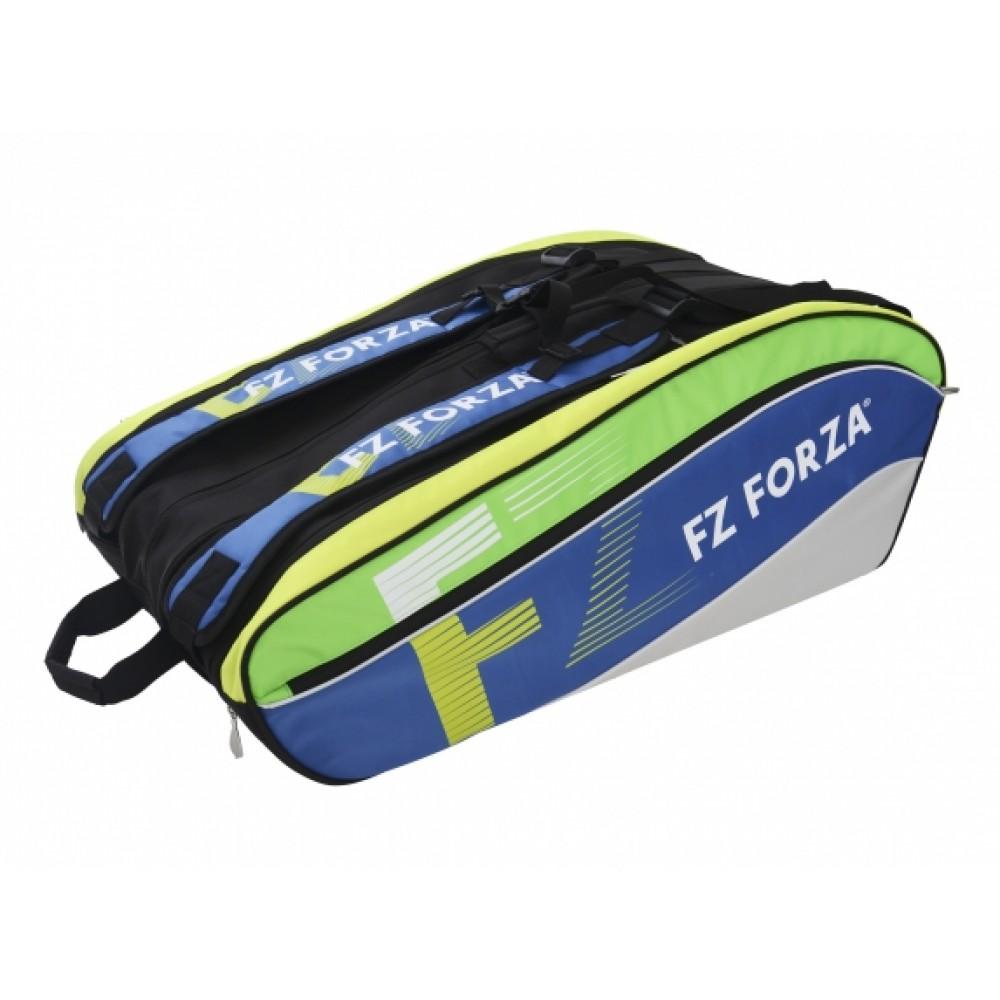 FZ Forza Boa Verde ketcher taske-31