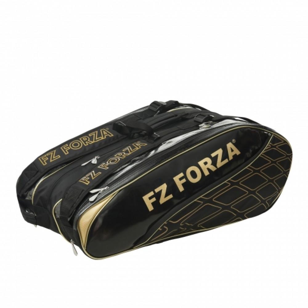 FZ Forza Tryp ketcher taske-31