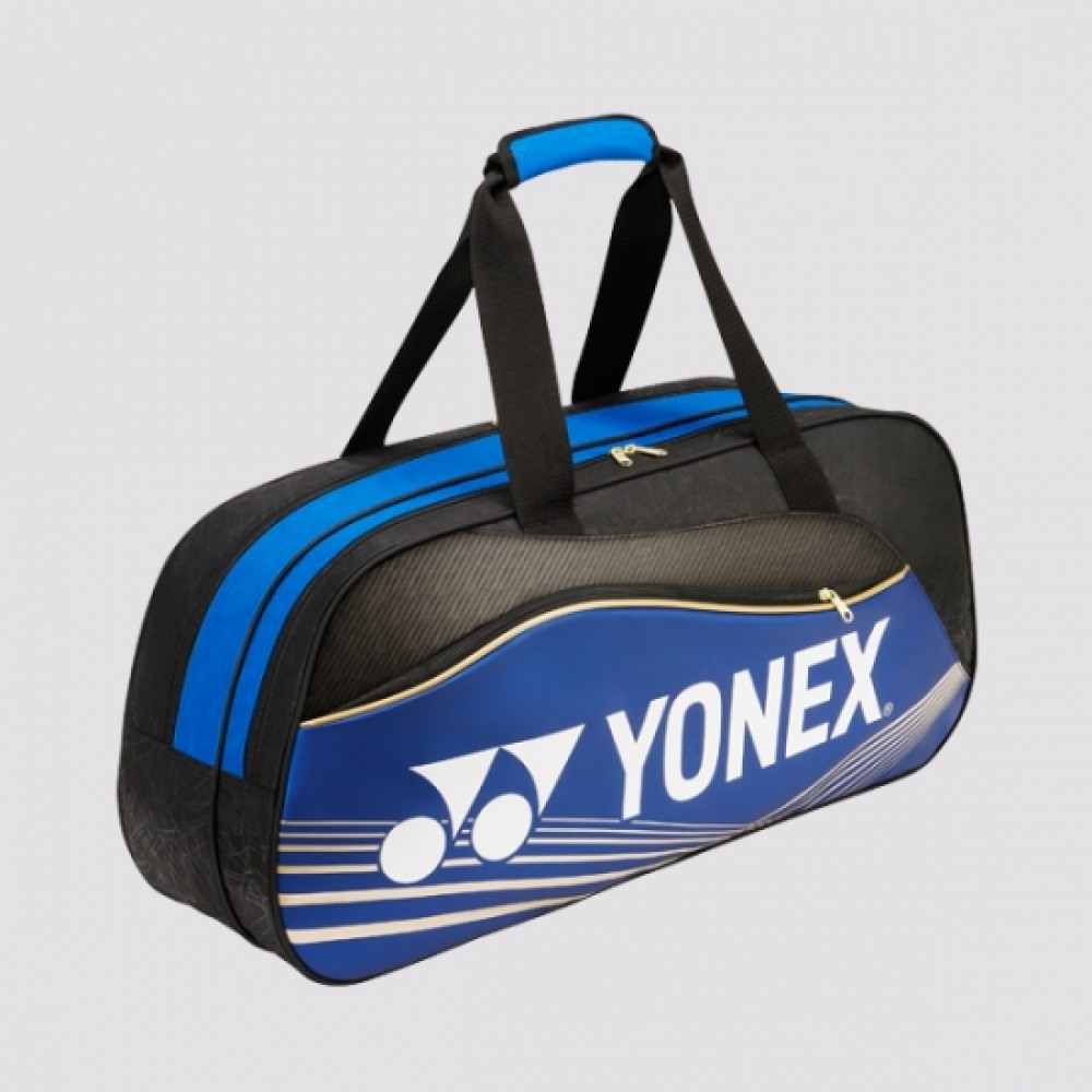 Yonex Pro Tournament bag 9631-31