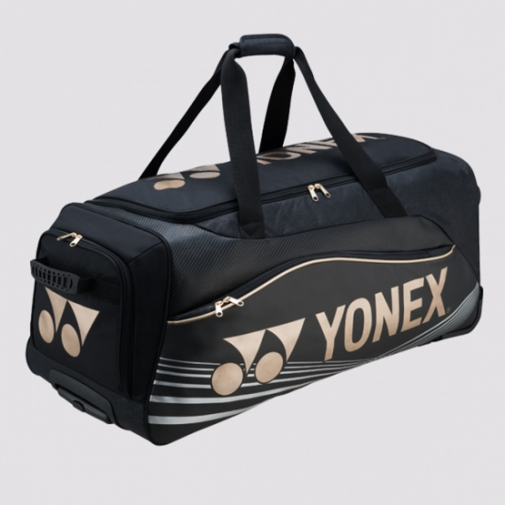 BAG9632EX Pro Trolley bag-31