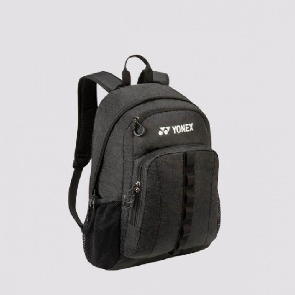 Yonex BAG3612EX backpack-31