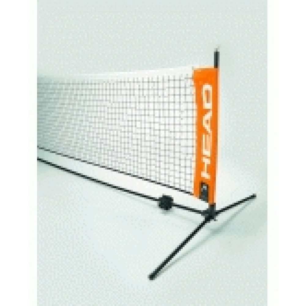 Head Mini Tennis Net-31