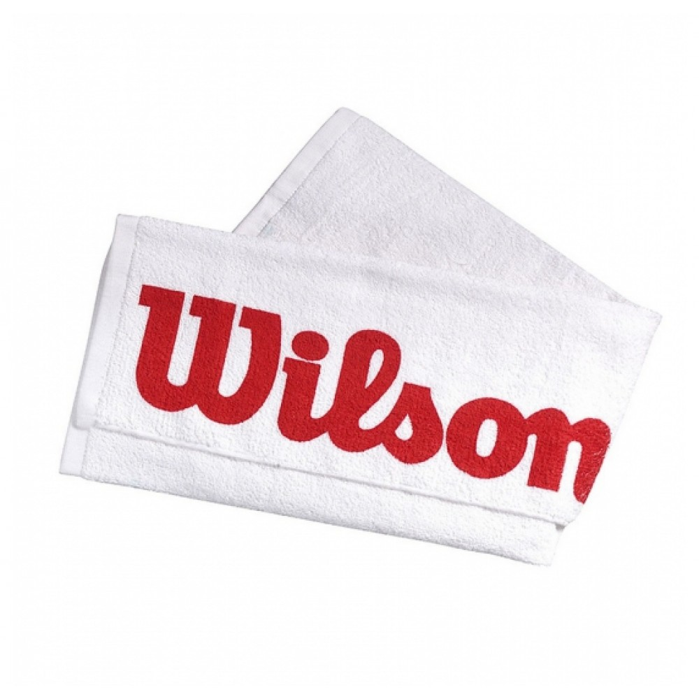 Wilson Court Towel-31