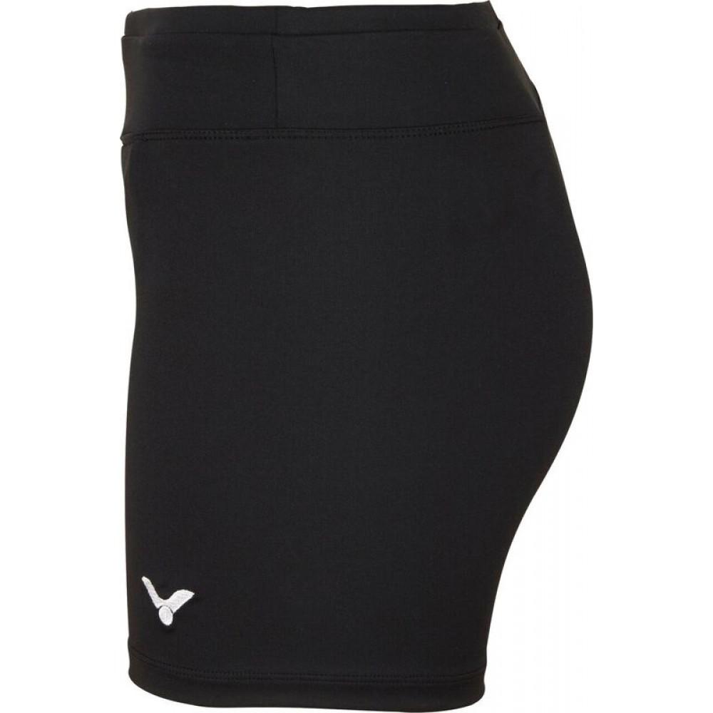 Victor lady short 4197-31