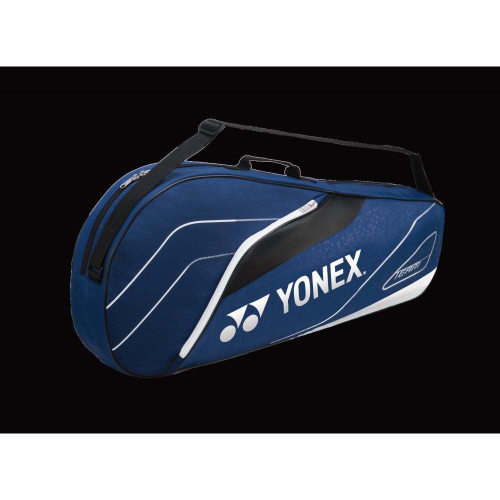 YonexTeambag4923EXbl-310
