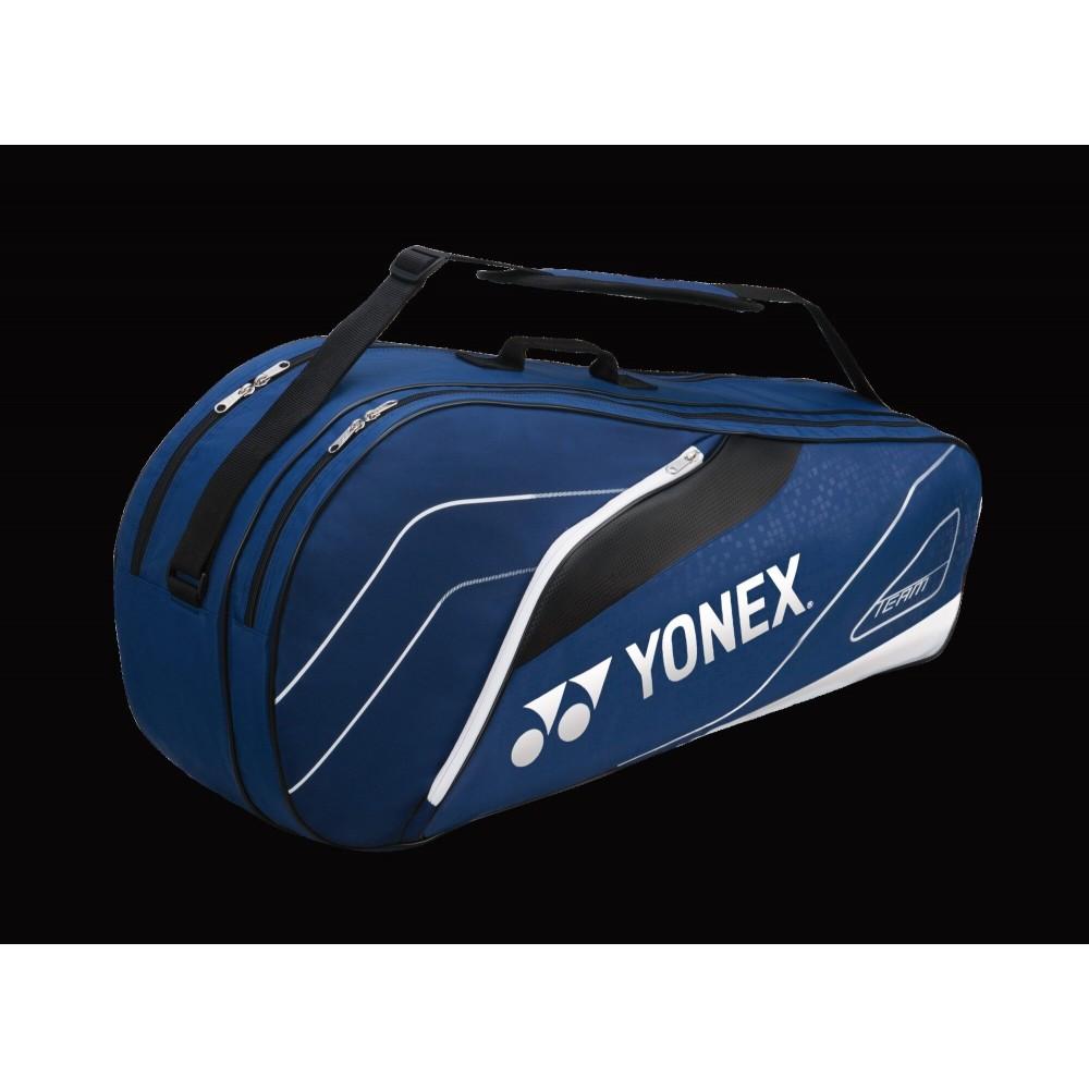 Yonex Team bag 4926EX Blå-39
