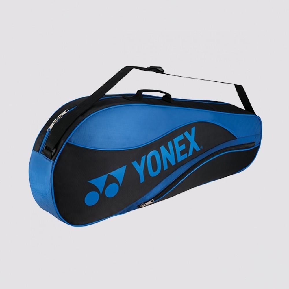 Yonexbag4833blackblue-33