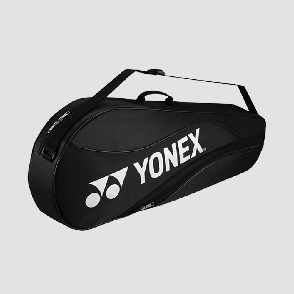 YonexBAG4833EXBlackSilver-32