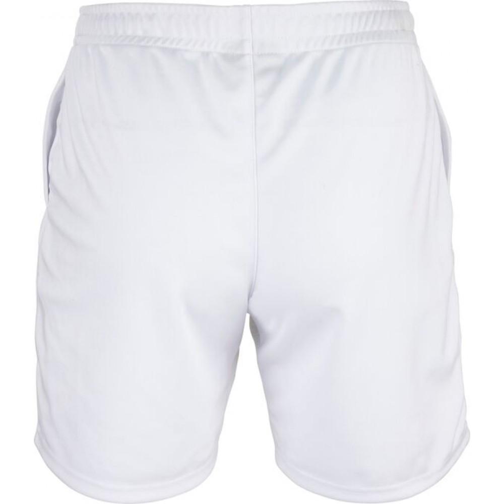 Victor short function 4866 White-35