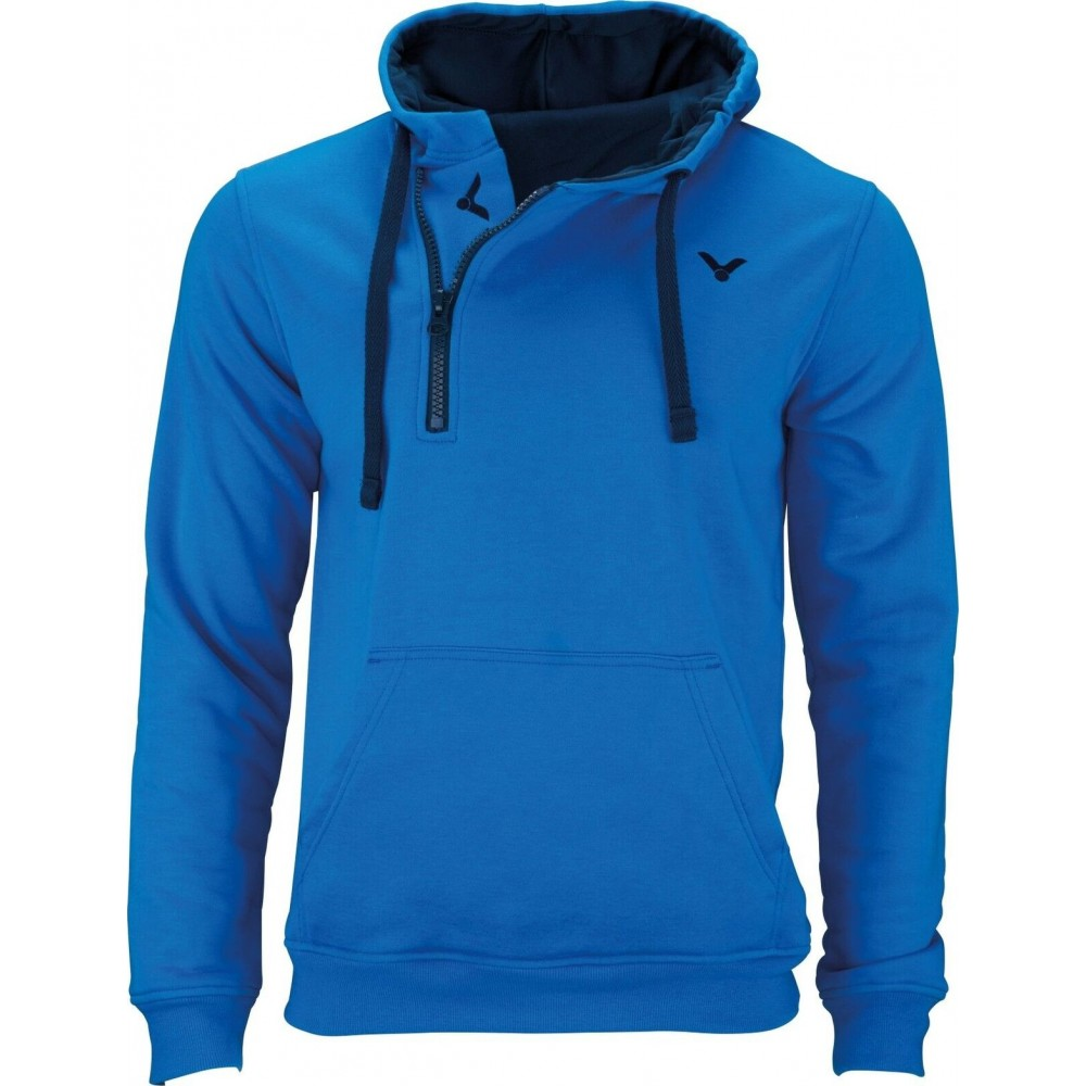 Victor Sweater Team Blue 5108-32