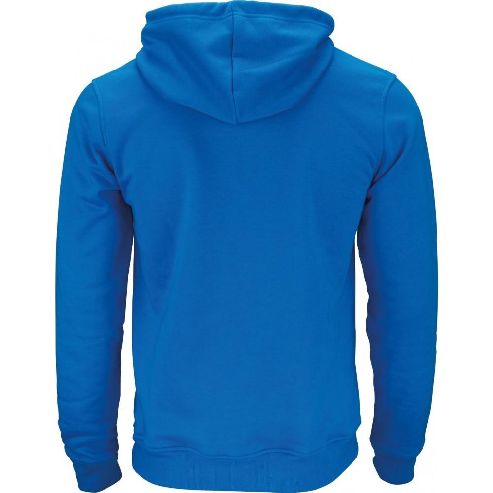 VictorSweaterTeamBlue5108-32